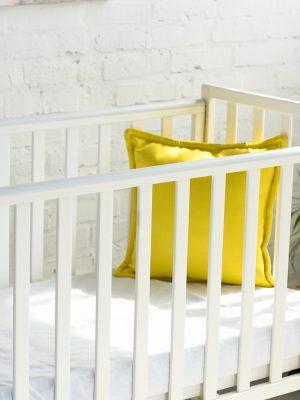 bamboo crib sheet my organic sheets