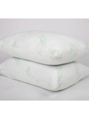 Bamboo fabric Pillow